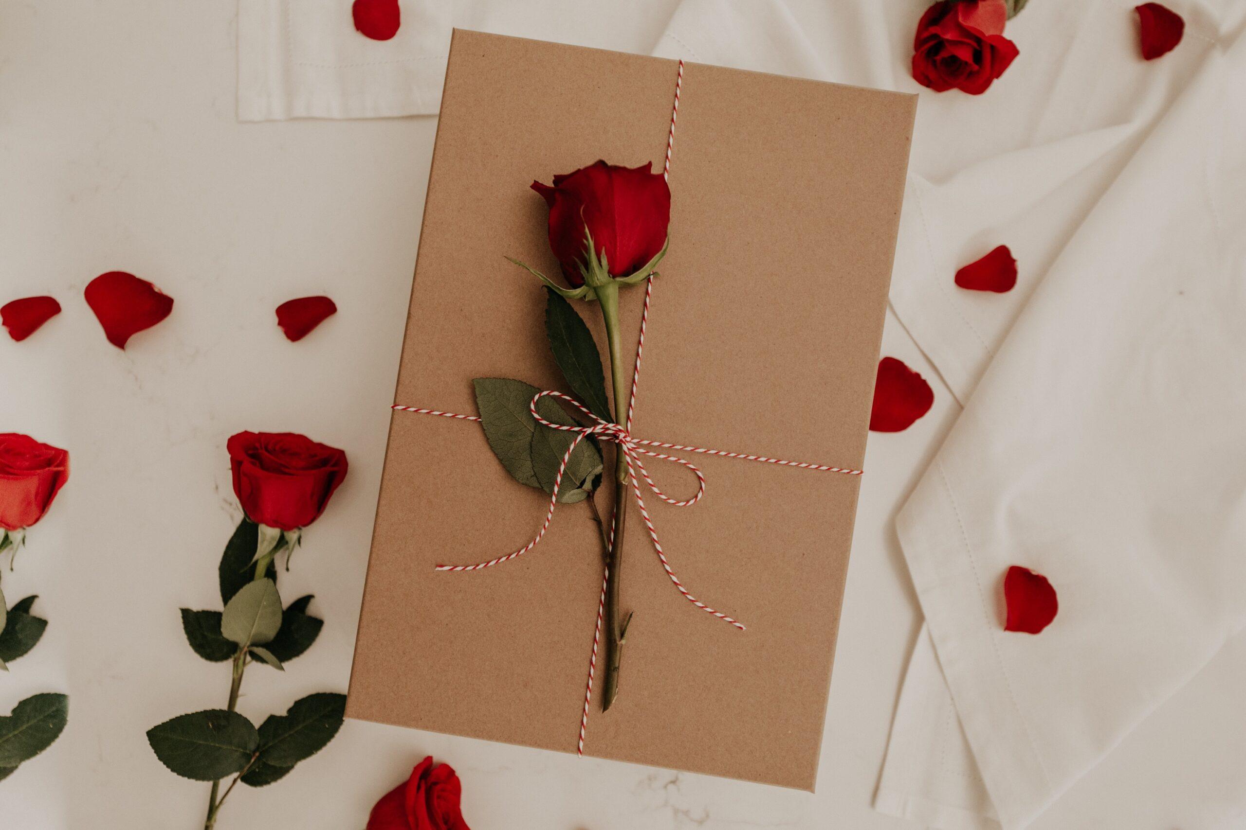 קופסאות פרחים