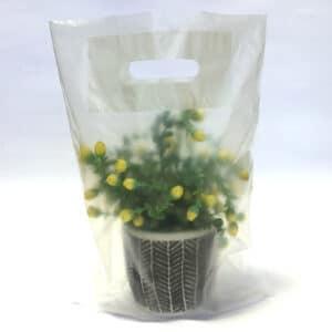 שקיות פלסטיק מעוצבות